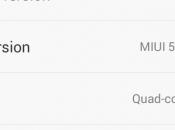 Xiaomi lancia MIUI Redmi abbassa prezzo
