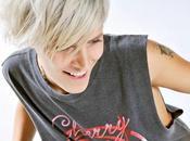 "Laura Bono, ecco nuovo album: Crowfunding ""Segreto"""