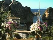 Real Wedding Scopello (Sicily)