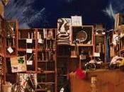 """[Recensione] Noàis: """"Lanterne"""" L'Album D'Esordio"""