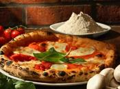 "Torna ""The Space… Villaggio Pizza"" Torre Greco"