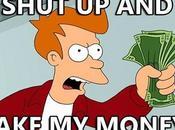 Witcher, Wolfenstein Hitman secondo giorno saldi Steam Notizia