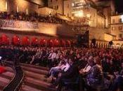 """""""Con Cuore, nome Francesco"""" concerto dedicato Assisi alla solidarietà condotto Carlo Conti."""