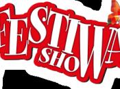 Sarà Bano inaugurare Festival show 2015.