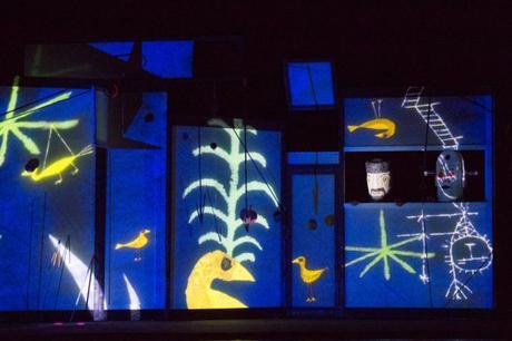 verso Klee- foto Fabio Montecchio