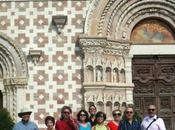 SULMONA IMPORTANTE FORUM SULLE QUESTIONI MEDITERRANEO Promosso prof. Franco Ricci, docenti alcune Università mondo confronto