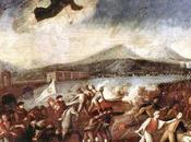 giugno: Sant'Antonio Padova caduta della Repubblica Partenopea