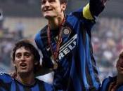 Inter Forever Monaco