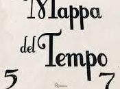 Mappa Tempo Felix Palma [Recensione]