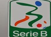 Allo Juventus Stadium workshop leghe seconda divisione