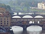 Ferrigni Pietro F.L.C., Firenze Arno