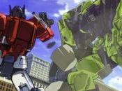 [aggiornata] retailer mette listino Transformers: Devastation, verrà sviluppato Platinum Games Notizia