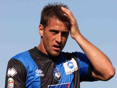 Atalanta: Denis in partenza