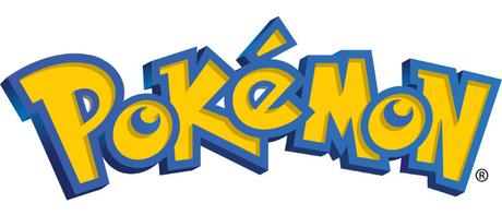 Pokemon roms ITA