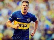 SkySport: Palermo, Zamparini offre milioni Boca Juniors Jonathan Calleri