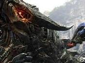 Sabato Giugno canali Cinema #Transformers4