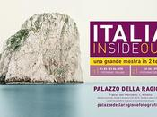 Italia Inside Out: fotografia perdere