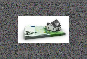 Spese per l acquisto di casa imposta di registro notaio for Parcella notaio