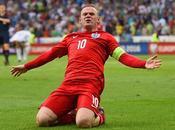 Slovenia-Inghilterra 2-3, rivivi diretta Tuttocalcioestero