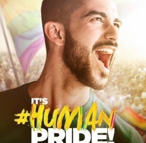 Ecco perché saremo a Onda gay pride 2015