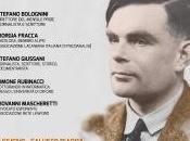 Calusco D'Adda: Alan Turing l'omofobia