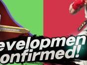 Nintendo annunciato nuovi amiibo arrivo Notizia