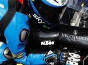 super weekend motori Sky, solo Catalogna Motomondiale 2015 #SkyMotori
