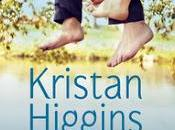 Anteprima: Aspettando Kristan Higgins