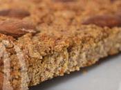 sbrisolosa vegan gluten free