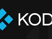 Kodi ufficialmente disponibile Play Store