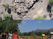 Archeologia. settembre inizierà scavo didattico Nuraghe Candelargiu (San Giovanni Suergiu).