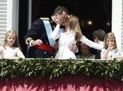 Sondaggio Mundo: Felipe popolarità record