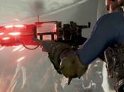 2015, Fallout dettagli gioco sulla Pip-Boy Edition