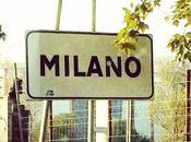 Cosa fare Milano solo) giugno sei…
