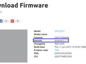 Android 5.1.1 Lollipop Samsung Galaxy Edge: rilascio iniziato negli