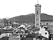 Ferrigni Pietro F.L.C., Firenze Alle Cascine