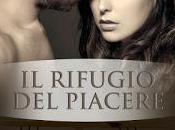 "Pensieri caldo rifugio piacere"" Tiziana Iaccarino"