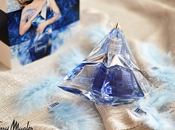 Thierry Mugler, Angel Nuova Stella Gravity 75ml Review