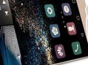 Huawei Talkband Smartwatch Lavoro Sport