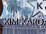 Kardashian disponibile smartphone tablet Android
