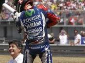 MotoGP, duello Lorenzo-Rossi Catalogna porta ascolti Sport MotoGP Cielo