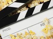 E…state cinema: film cinema Vittoria