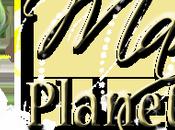 Manga Planet Novità