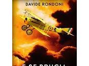 Venerdì giugno DAVIDE RONDONI racconta Francesco Baracca