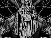 Culto Potere Messico della NarcoGuerra