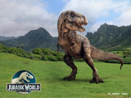 jurasic-world-fhd