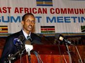 Rwanda anche Kagame ricandida terzo mandato vista delle elezioni 2017