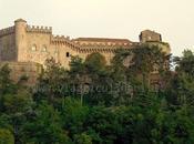 Castello Fosdinovo, storia leggenda