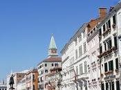 Riviera Adriatica: vacanze ideali tutta famiglia, compresi amici quattro zampe