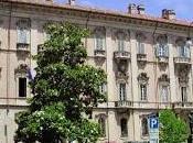"""PAVIA. Consiglio comunale """"caldo"""": dibattito vivace sulle criticità dopo anno guida Depaoli."""